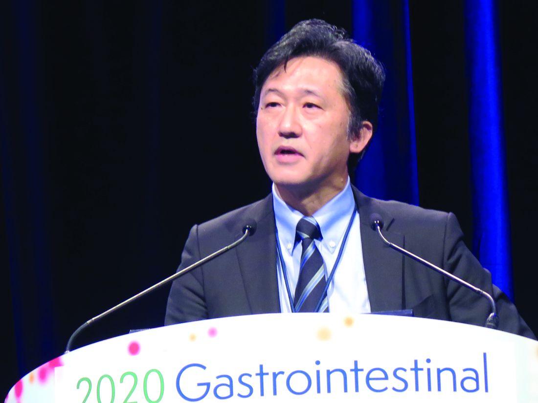 Dr. Yukihide Kanemitsu
