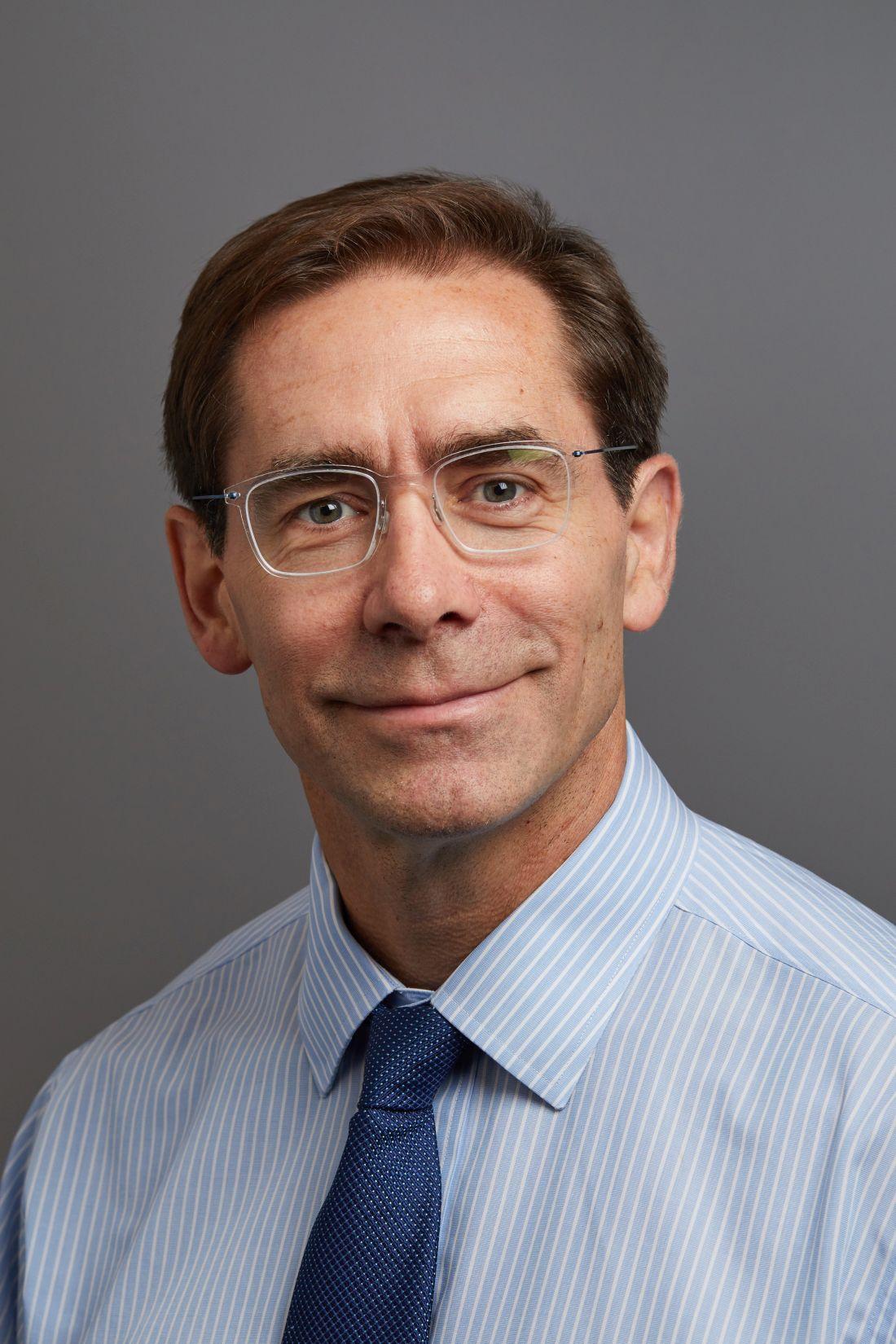 Prof. Daniel Boffa