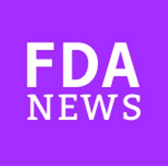Fda Approves Bevacizumab Bvzr For Several Cancers Mdedge Hematology And Oncology