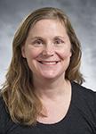 Kathy Stepien, M.D.