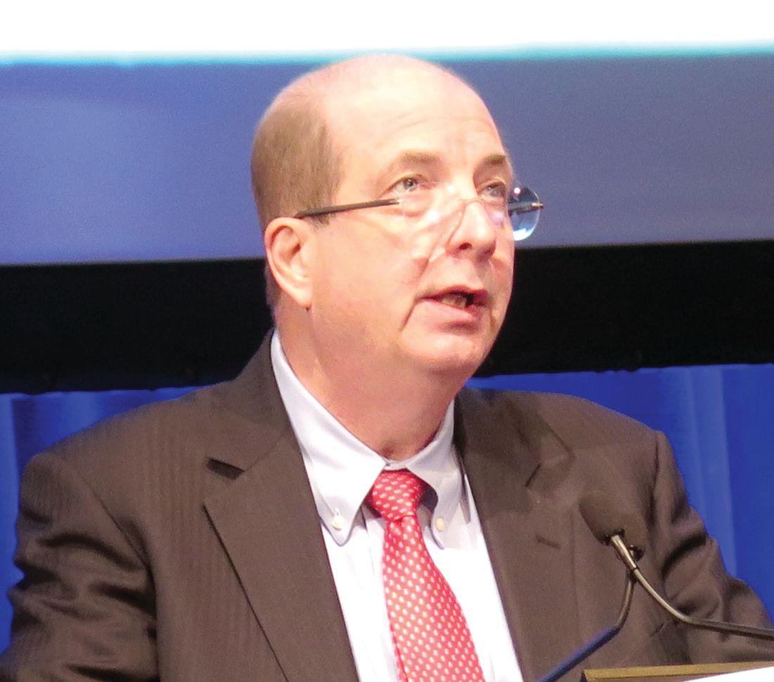Prof. Robert Motzer