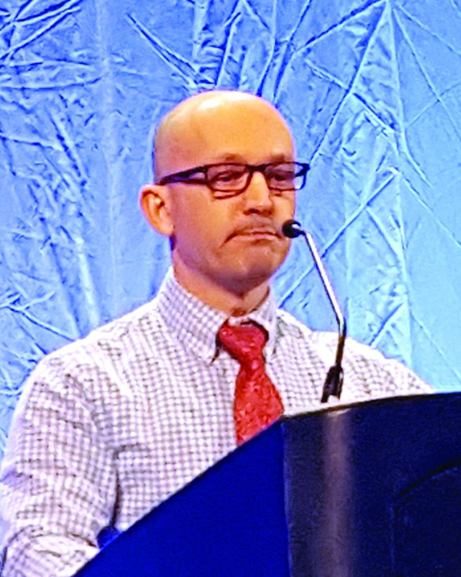 Dr. Aleksandr Lazaryan