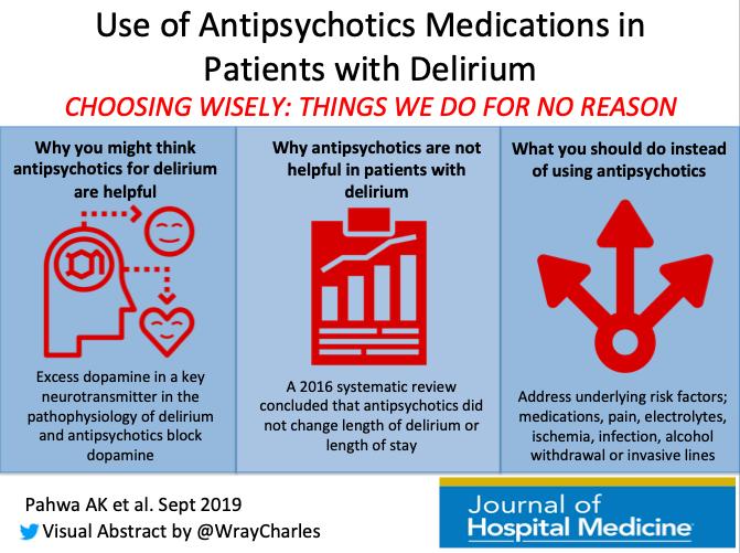 Antipsych