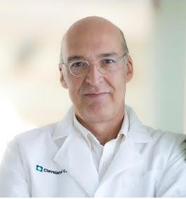 Dr. Hurvitz Photo