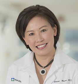Dr. Bardia Photo