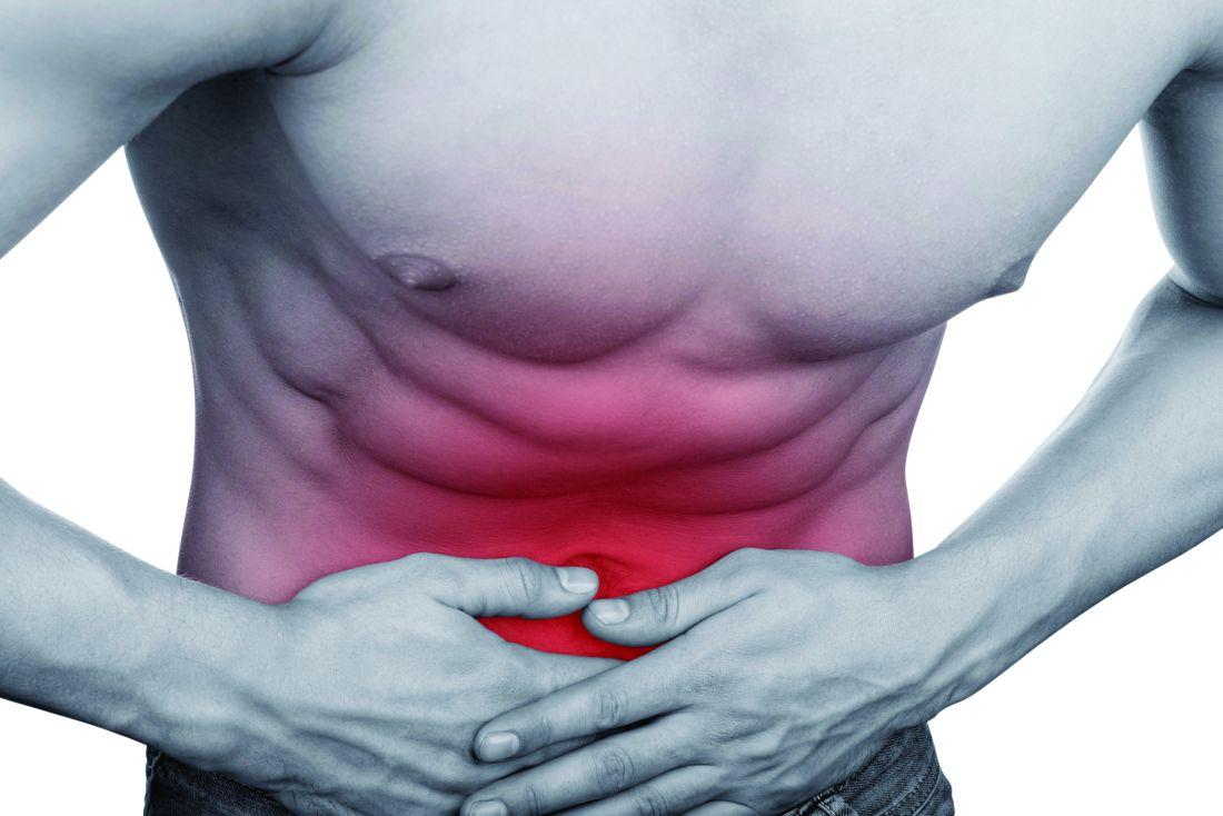 Болит низ живота простатит свечи от простатита тамбуил цена