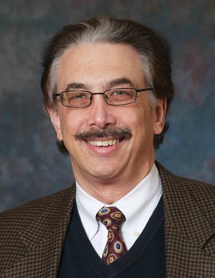 Victor L. Roberts, M.D.