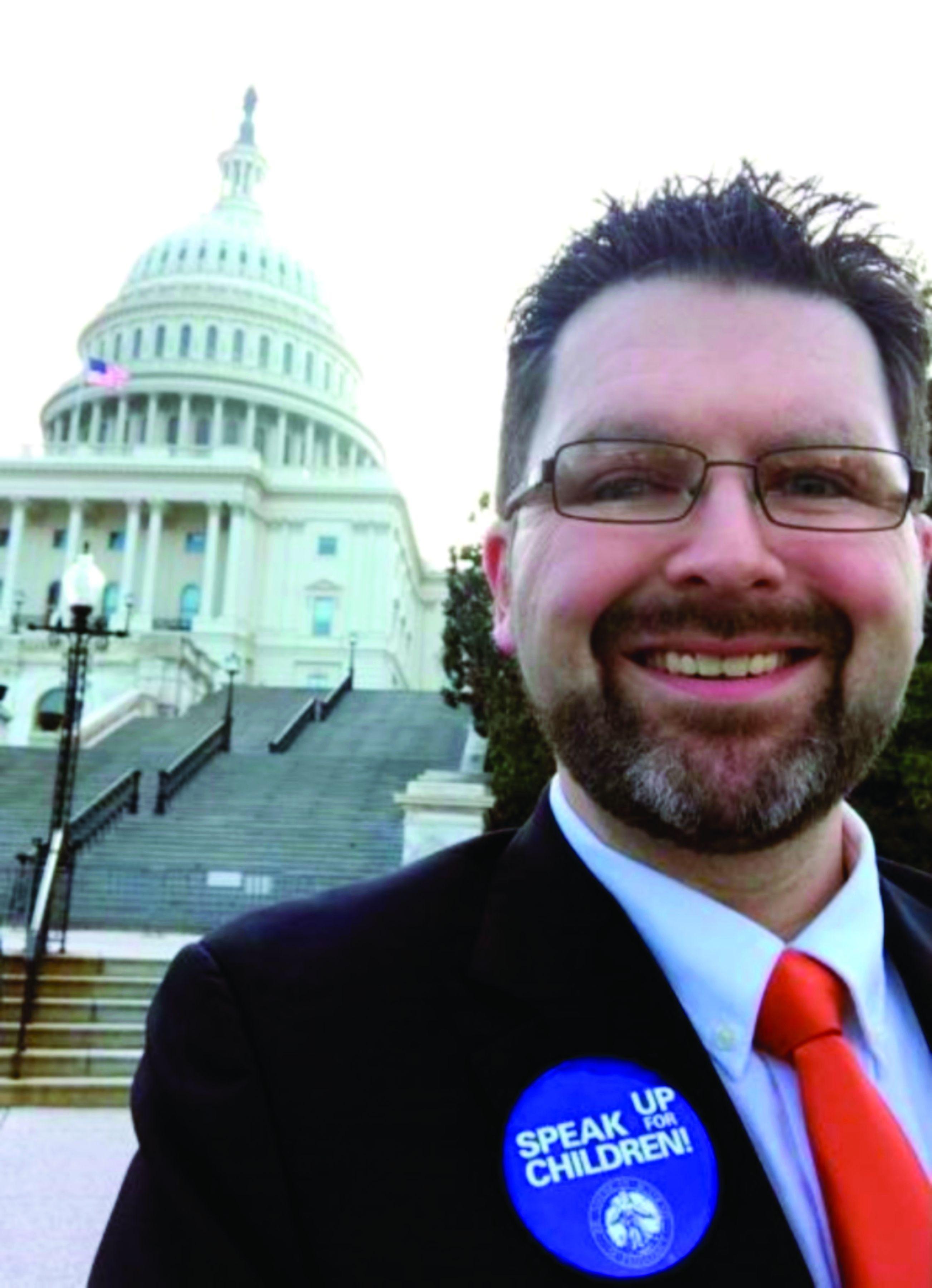 Brandon M. Seay, MD, MPH