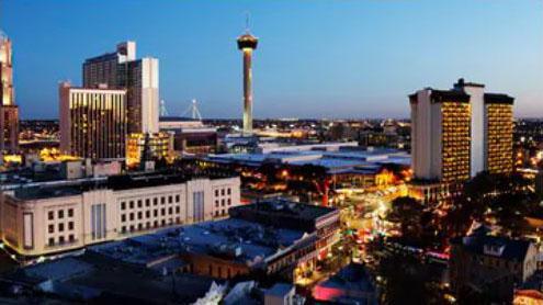 San Antonio Breast Cancer Symposium (SABCS) 2020