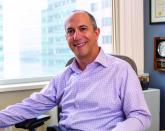 Dr. Jeffrey S. Berger, New York University