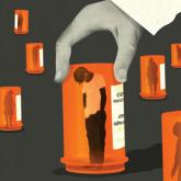 Abuse of psychiatric medications: Not just stimulants and benzodiazepines