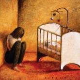 Postpartum psychosis: Protecting mother and infant