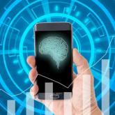 Mobile apps and mental health: Using technology to quantify real-time clinical risk