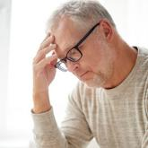 Suicidal, violent, and treatment-resistant