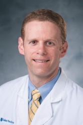 Dr. Adam Wachter