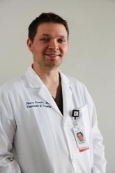 Dr. Thomas E. Crosslin III