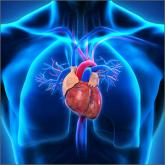 How effective is spironolactone for treating resistant hypertension?