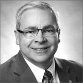 Randolph Pearson, MD, FAAFP, FACSM