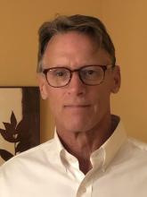 director of data management, division of research management, Hartford Hospital, Hartford, Conn.