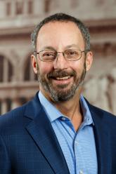 Dr. Skolnik is professor of family and community medicine at Thomas Jefferson University, Philadelphia, and associate director of the family medicine residency program at Abington (Pa.) Jefferson Health.