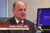 Dr. Robert Wise