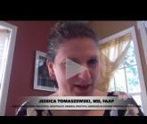 jess_T_Video