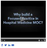 MOC video
