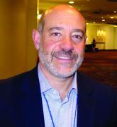 Dr. Gerald Sanacora