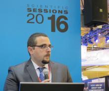 Dr. Ahmad Masri