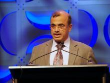 Dr. Atul Deodhar