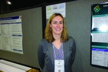 Dr. Sarah Ringsted