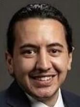 Dr. Muhtadi Alnababteh