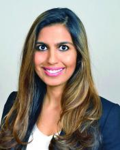 Dr. Natasha Abdullah