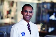 Dr. Wasif Abidi is affiliated with Baylor St. Luke's Hospital in Houston