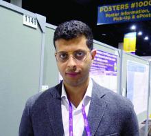Dr. Saad Alrajhi, McGill University, Montreal