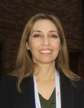 Dr. Lilyana Amezcua