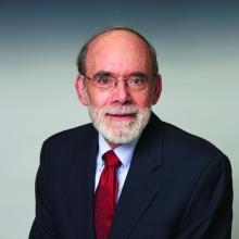 Dr. Paul Appelbaum