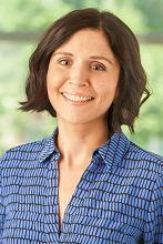 Dr. Alison K. Ashford, University of Nebraska Medical Center, Omaha