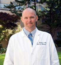 Dr. Andrew D. Auerbach is a professor of medicine in residence at the University of California, San Francisco