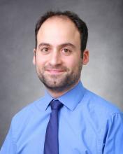 Dr. Samer Badr
