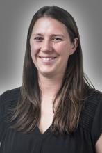 Dr. Heather Balch