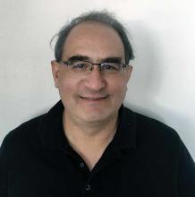 Dr. Allan M. Block, a neurologist is Scottsdale, Ariz.