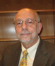 Dr. Joseph A. Bocchini Jr.