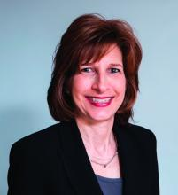 Dr. Marcy B. Bolster