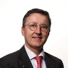 task force member Giuseppe Boriani, MD, PhD, University of Modena, Italy