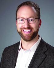 Dr. Jeremy A. Brauer, NYU Langone Medical Center