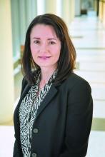 Ms. Amanda Brill is senior instructor, Department of Neurosurgery, and APP advisor of clinical documentation integrity, UCHealth Denver Metro