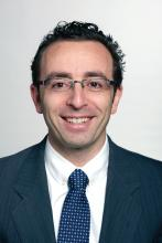 Dr. Joshua Brody, Icahn School of Medicine at Mount Sinai, New York