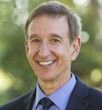Dr. Mark J. Buchfuhrer, Stanford (Calif.) University, department of psychiatry and behavioral sciences in the school of medicine, division of sleep medicine.