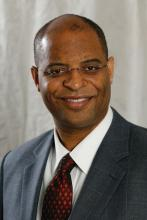 Dr. John M. Carethers